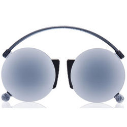 Nannini SOS Sun Readers