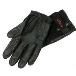 Medium Drummer's Gloves