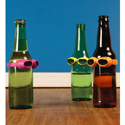 Beer Goggles Drink Markers
