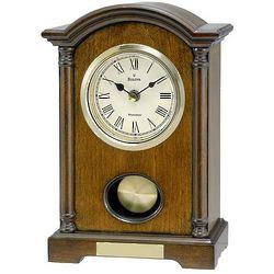 Dalton Mantel Clock