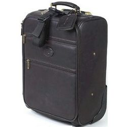Luxury Pullman Wheeled Luggage