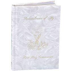 Marian Children's 6th Edition Mass Book