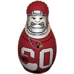 Arizona Cardinals Tackle Buddy