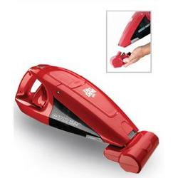 Gator 15.6V Cordless Hand Vac with Brushroll