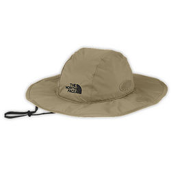 Hyvent Hiker Hat