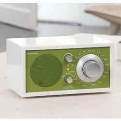 Model One® AM/FM Table Radio