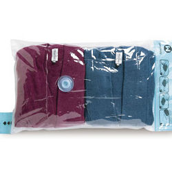 StowAways Medium Compression Bags