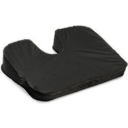 Luxe Self-Inflating Seat Cushion