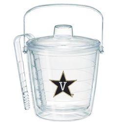 Vanderbilt University Ice Bucket