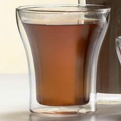 Bodum Cappuccino Glasses