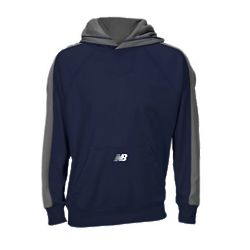 New Balance Performance Fleece Hoodie
