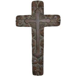 Christian Cross Wall Art