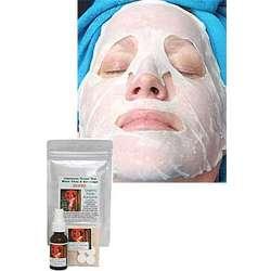 Organic Kyoto Karigane Tea Skincare Kit
