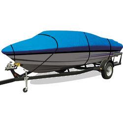 Aqua Armor Waterproof Boat Cover