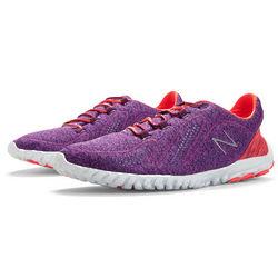 New Balance 019 Women's Running Shoes