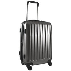 Dash Traveler Wheeled Suitcase
