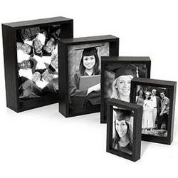 Graduation Milestone Gallery Frames