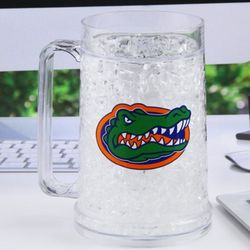 Florida Gators 16-Oz. Freezer Mug