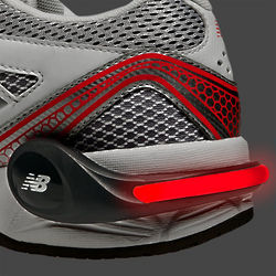 Visto Shoe Light