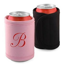 Personalized Can Wrap