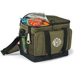 Tailgating Cooler Bag