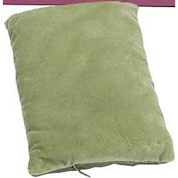 Inner Peace Aromatherapy Eye Pillow