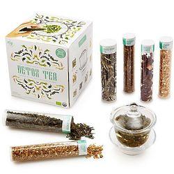 Detox Tea Blending Kit
