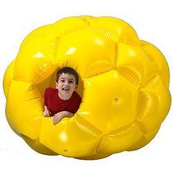 Kid's Honeycomb Tumbler Toy
