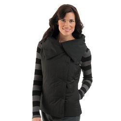 Women's Bon Voyage Vest