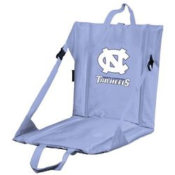 NCAA Portable Stadium Seat