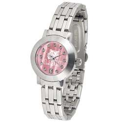 NCAA Dynasty Women's Mother of Pearl Watch