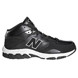New Balance 581 Men's Sports Shoes