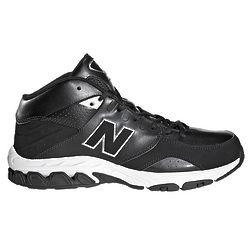 New Balance 581 Men's Sports Shoes