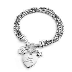 Expressions Dream Bracelet
