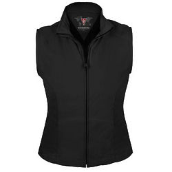 Women's Scottevest 17 Pocket Vest