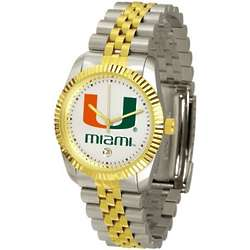 NCAA Executive Men's Watch