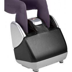 Human Touch 1350 Pro Foot and Calf Massager