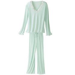 Rochelle DriRelease Pajamas