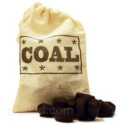 Coal Candy