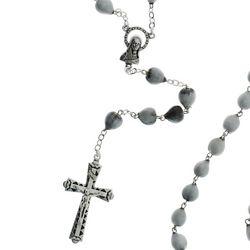 Job's Tear Rosary
