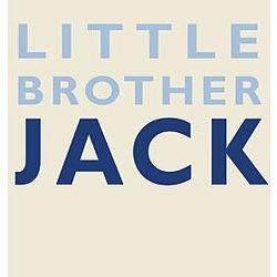 Little Brother Boy's T-Shirt