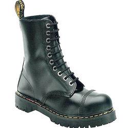 Dr. Martens Eyelet Cap Toe Boot