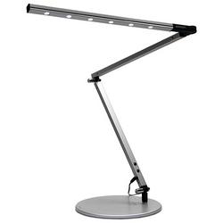 Z-Bar Mini High Power LED Desk Lamp