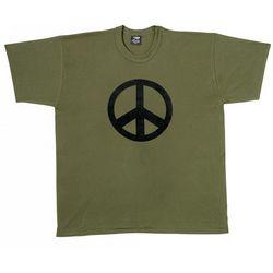 OD Peace T-shirt