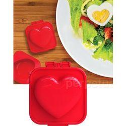 Heart Shaped Egg Mold