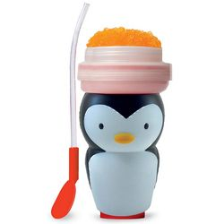Character Slushy Drink Maker Set