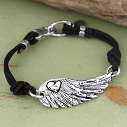 Soul Awake Bracelet