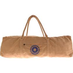 Chakra Yoga Kit Bag