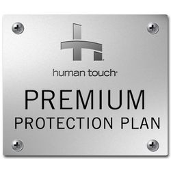 Casual Massage Chair 2-Year Premium Protection Plan