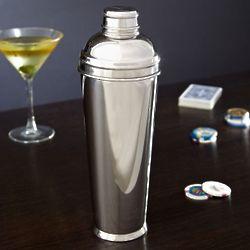 Kingston Timeless Cocktail Shaker